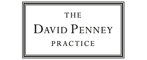 http://www.davidpenney.co.uk/index.html