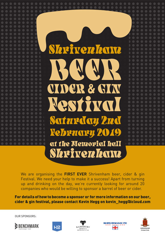 /events/play-a-part-in-our-beer-festival/